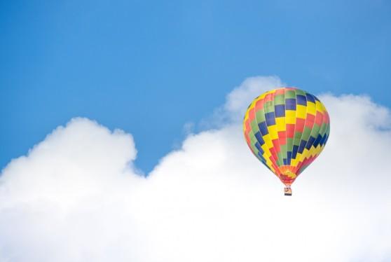 colorful-hot-air-balloon-free-liense-CC0-2-980x657.jpg